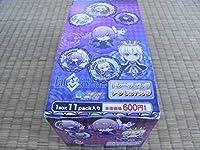 Fate/Grand Order きゃらみゅ トレーディングアクリルバッジ 全11種