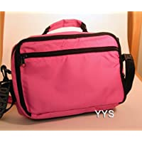Zeekio Yo-Yo Bag - Carry case - Pink by Zeekio [並行輸入品]