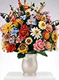 Jeff Koons: A Retrospective (Whitney Museum of American Art)