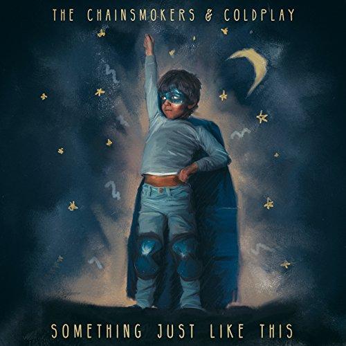 Amazon Music - The Chainsmoker...