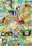 スーパードラゴンボールヒーローズ/UM4-CP2 トランクス:未来 CP
