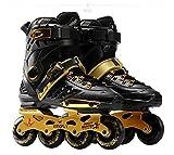インラインスケート スケート メンズ インラインスケート レディース インラインスケート【ローラースケート ローラーブレード 大人用 子供用】 YA817