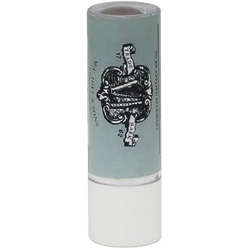 W.E. Hill ペグコンポジション 糸巻き潤滑剤