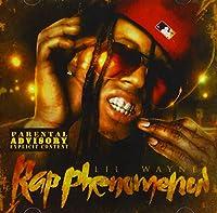 Rap Phenomenen