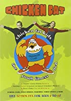 Chicken Fat: The Youth Fitness [DVD] [Import]