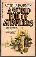 WORLD FULL/STRANGERS