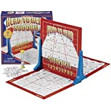 Head to Head Sudoku Game by Cardinal Industries [並行輸入品]