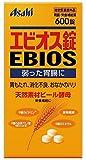 【指定医薬部外品】エビオス錠 600錠