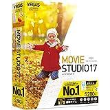 VEGAS Movie Studio 17(最新) Win対応