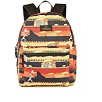 The Lion King Backpack 16 Savannah Character Bag for Kids