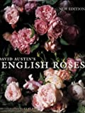 David Austin's English Roses 画像