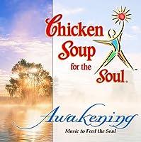 Chicken Soup for the Soul: Awakening