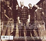 DAUGHTRY 画像