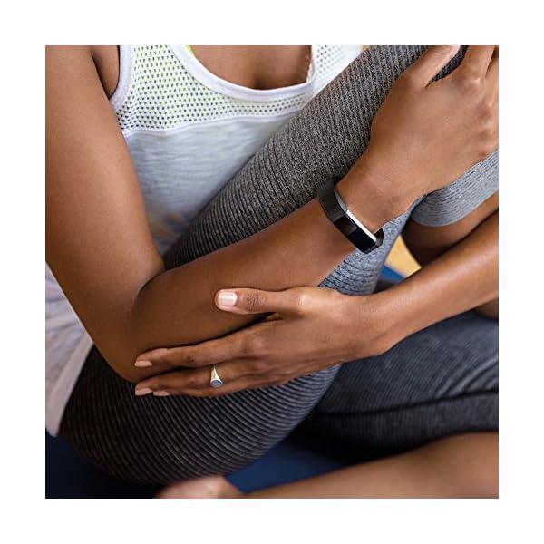 【日本正規代理店品】Fitbit フィットネス...の紹介画像3