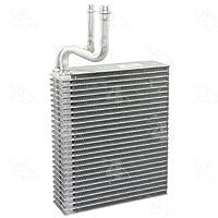 Four Seasons 54910 Evaporator Core [並行輸入品]