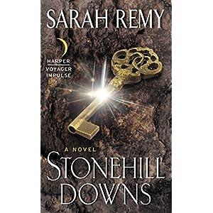Stonehill Downs (Bone Magic)
