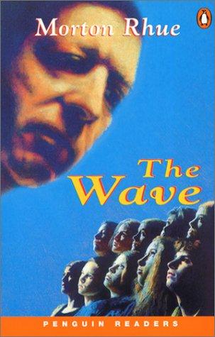 *WAVE                              PGRN2 (Penguin Readers (Graded Readers))の詳細を見る