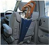 車用 傘ホルダー