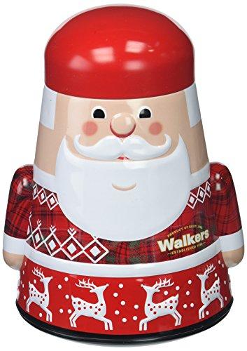 サンタクロース #1526 200g Walkers(ウォーカー) ウォーカー fZK5248352