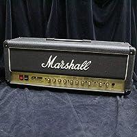 Marshall / JCM2000 DSL100
