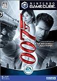 007 エブリシング オア ナッシング (GameCube)