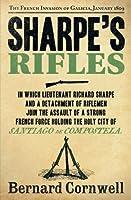 Sharpe's Rifles (The Sharpe Series)