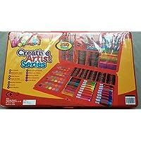Creative Artist Series 250 pieces! クリエイティブアーティストシリーズ 250ピース [並行輸入品]