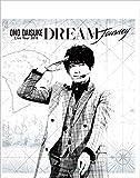 小野大輔 LIVE TOUR 2018「DREAM Journe...[Blu-ray/ブルーレイ]