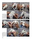 粘土で作る! いきもの造形 (ホビージャパンMOOK 910) 画像