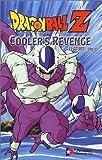 Dragon Ball Z: Cooler's Revenge - Feature [VHS] [Import]