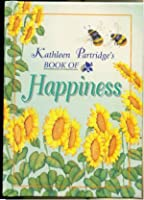 Happiness (The Kathleen Partridge Series)