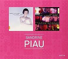 ヘンデル : アリア集 ~ 天と地の間に | オペラの二重唱集 (Handel : Arias & Duets / Sandrine Piau, Sara Mingardo etc.) (2CD) [輸入盤] [Limited Edition]