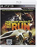 Need for Speed: The Run (輸入版) - PS3