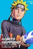 NARUTO-ナルト- 疾風伝 忍界大戦・彼方からの攻撃者 1[DVD]