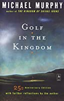 Golf in the Kingdom (Compass)