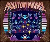Phantom Phorce / Slow Life Ep 画像