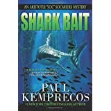 Shark Bait: 8