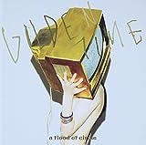GOLDEN TIME(初回限定盤) (DVD付) 画像