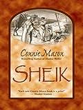 Sheik (Thorndike Press Large Print Basic Series)