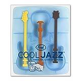 【アイストレー シリコン】 クールジャズ COOL JAZZ