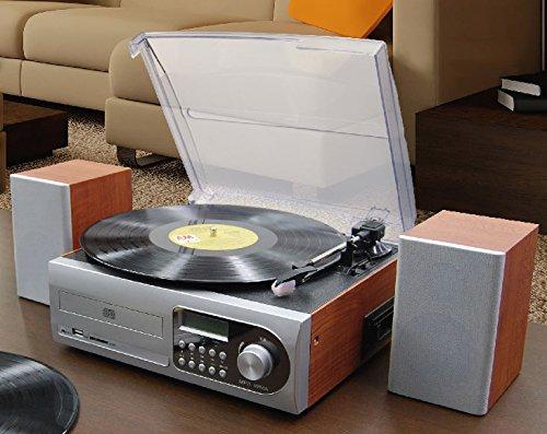 【X-STYLE】レコード、カセット音源を簡単にデジタル録音...