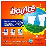 Bounce 80168