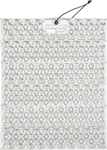 THERMAREST(サーマレスト) マットレス ソフトシート Zシート ソル 30947 【日本正規品】