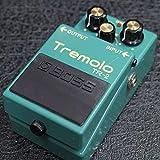 BOSS / TR-2 Tremolo