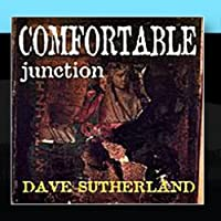 Comfortable Junction by Dave Sutherland