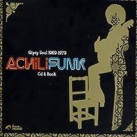 Achili Funk