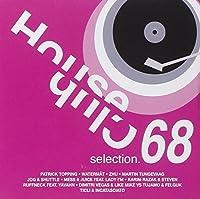 House Club Selection Vol.68
