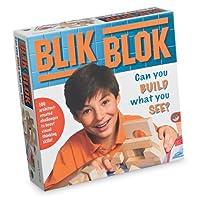 MindWare Blik-Blok [並行輸入品]