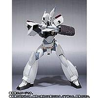 ROBOT魂 -ロボット魂-〈SIDE LABOR〉イングラム3号機『機動警察パトレイバー』(魂ウェブ商店限定)