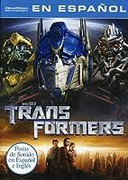 Transformers/ [DVD] [Import]